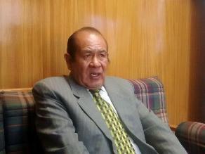 Puno: renunció director de la DIRESA por injerencia política