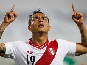 Selección peruana: Yoshimar Yotún asume el reto de reemplazar a Juan Vargas
