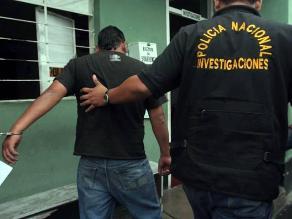 Chiclayo: 24 años de cárcel para sujeto que violó a dos mujeres