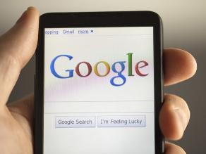 Google se convierte desde este viernes oficialmente en Alphabet