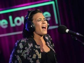¿Demi Lovato tuvo un romance con una chica de Orange is the New Black?