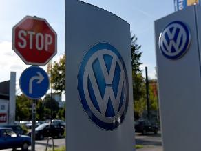 Fiscalía francesa abre investigación a Volkswagen por fraude agravado