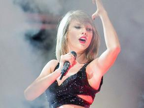 MTV EMA: Conoce a los nominados a Mejor Artista Pop