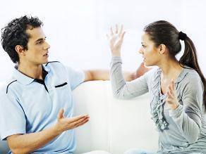 Siete frases que dañan tu relación de pareja