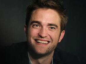 Robert Pattinson visita Colombia para rodar su nueva película