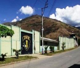 Tumbes: juzgado penal libera a presunto extorsionador