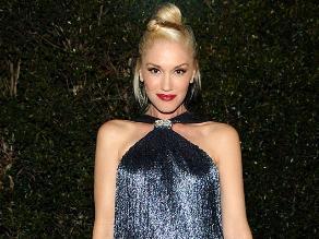 En su cumpleaños, los 10 looks más cool de Gwen Stefani