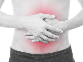 Casos de cáncer de estómago son frecuentes en varones mayores de 60 años