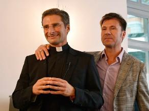 Sacerdote polaco se confiesa gay a un día de sínodo sobre familia