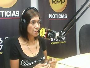 Chiclayo: buscan que Congreso apruebe proyecto contra el acoso político