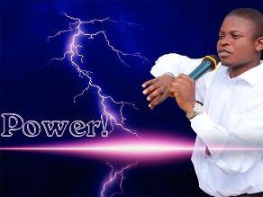 YouTube: Predicador zimbabuense