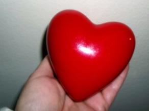 Donar órganos y salvar vidas