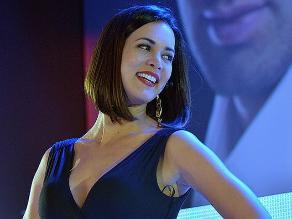 Asesino de la ex Miss Venezuela Mónica Spear dice no arrepentirse