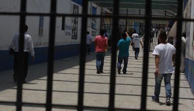 Varios indultados durante gobierno de Alan García volvieron a delinquir