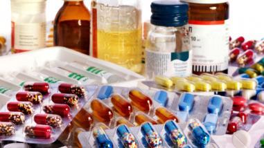 Datos de prueba para medicamentos biológicos durarán cinco años