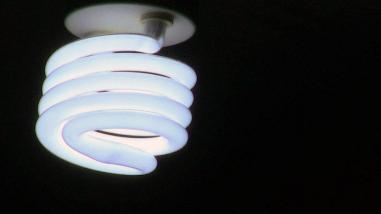 Osinergmin: Tarifas eléctricas se mantendrán en octubre
