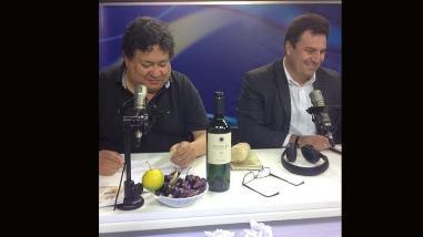 Vino peruano obtiene medalla de oro Mundus Vini Alemania