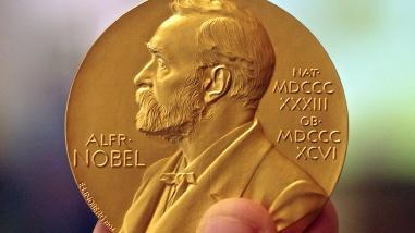 Anunciarán Nobel de Literatura este jueves