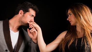 Siete señales que delatan a un hombre cuando solo quiere algo fácil
