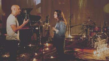 Gian Marco sobre Nicole: Si es cantante o no, solo el tiempo lo dirá