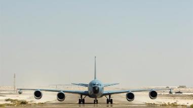 Francia: Fiscalía investiga agresión a dirigentes de Air France