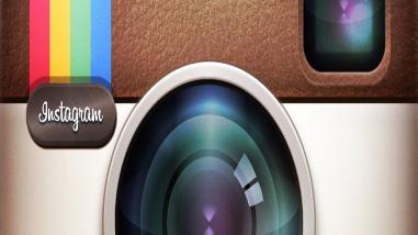 Instagram cumple cinco años con 400 millones de usuarios