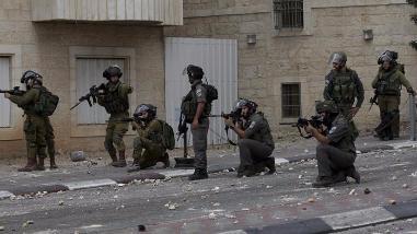 Israel levanta restricciones de acceso en Explanada de las Mezquitas