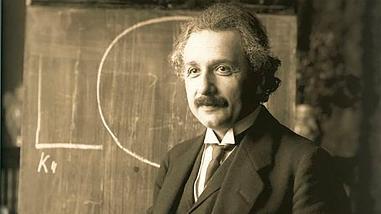 Premio Nobel de Física: ganadores que deberías conocer