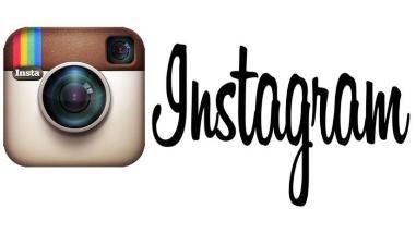Instagram: cinco años, 400 millones de usuarios y 40.000 millones de fotos
