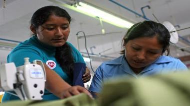 BM: La desaceleración económica está impactando en los empleos en América Latina