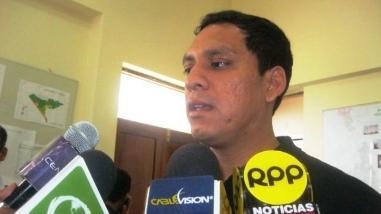 Nuevo gobernador regional de La Libertad es piurano