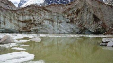 Aportes a cambio climático sumaron US$ 114.000 millones en dos años