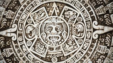 13 predicciones del fin del mundo a lo largo de la historia