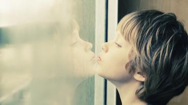 La alteración de la expresión de un solo gen podría contribuir al autismo