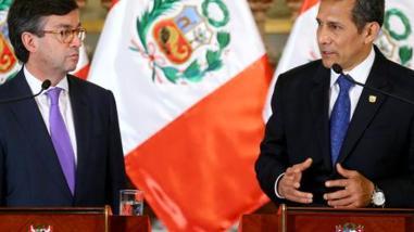 BID: Cuna Más puede ser programa modelo para América Latina