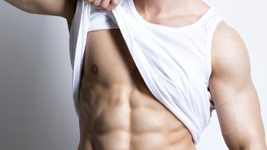 Mitos y verdades sobre el hombre y su cuerpo
