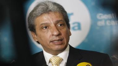 Pulgar Vidal destaca avance en