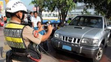 Ascope: alcalde rechaza pedido de la Defensoría de retirar fotopapeletas