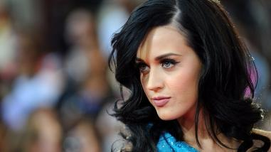 Katy Perry visitó Cuba y se suma a artistas que llegan a la isla