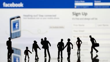FamiliaPuntoCom: ¿Qué es Facebook y por qué es importante?