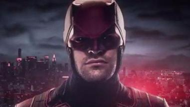 Daredevil: Lanzan primer adelanto de segunda temporada