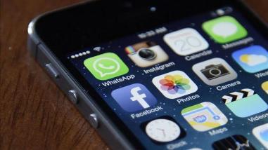 EE.UU. no exigirá acceso a los datos codificados de los dispositivos móviles