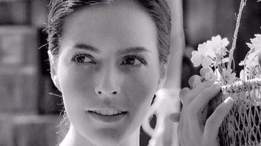 Simplemente María, lanzarán remake de clásica telenovela