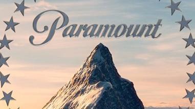 YouTube: Paramount lanza canal para ver películas gratis