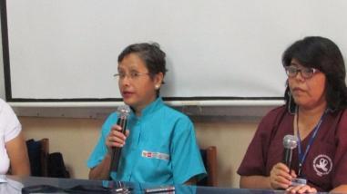 Mujeres reportan mayor incidencia de cáncer en Piura