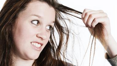 El chucaque, un alivio temporal para el dolor de cabeza