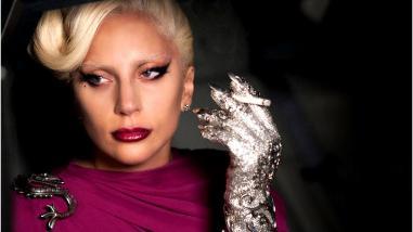 ¿Lady Gaga y su prometido actuarán juntos en un show de TV?