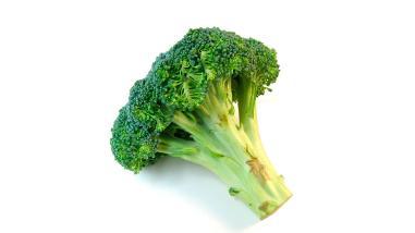 Brócoli, col y coliflor, útiles contra la leucemia linfática crónica