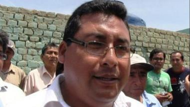 Huanchaco: piden suspensión de alcalde por no informar a Concejo edil