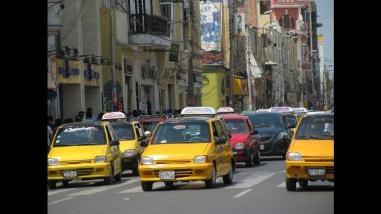Conductores que no revaliden licencia deberán sacar una nueva